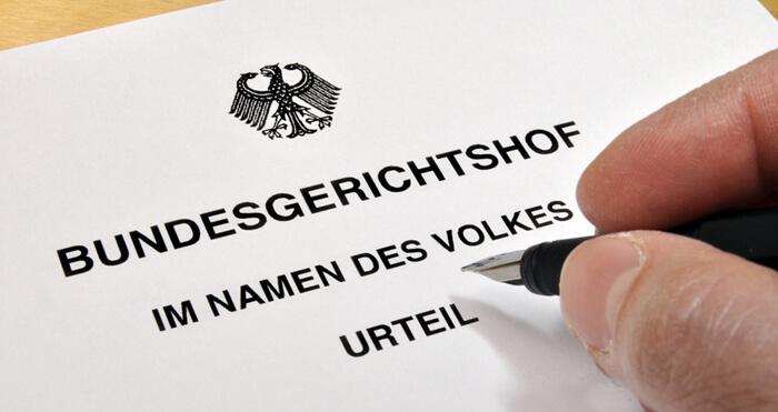 Spezialisierte Strafverteidigung bundesweit bei Falschbeschuldigung | Sexualstrafrecht Hamburg