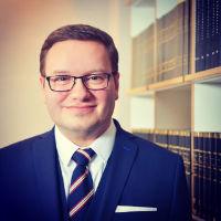 Rechtsanwalt Mirko Laudon | Sexualstrafrecht Hamburg | Spezialisierte Strafverteidigung - sexueller Missbrauch - sexuelle Nötigung - Vergewaltigung