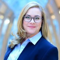 Rechtsanwältin Christiane Rusch | Sexualstrafrecht Hamburg | Spezialisierte Strafverteidigung - sexueller Missbrauch, sexuelle Nötigung, Vergewaltigung, Kinderpornografie, Nebenklage, Opferanwältin, Nebenklägervertreterin
