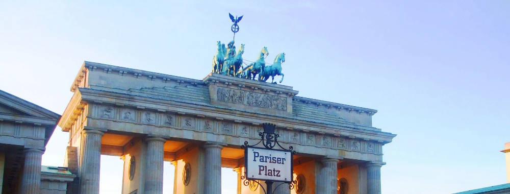 Sexualstrafrecht, Berlin, Anwalt, Rechtsanwalt, Strafverteidiger, Strafverteidigung, Pflichtverteidiger, Kanzlei, Rechtsanwältin, Anwältin, Vergewaltigung, sexuelle Nötigung, sexueller Übergriff, sexueller Missbrauch, Missbrauch, Kinderpornografie, Sexualstrafrecht Berlin, Strafrecht
