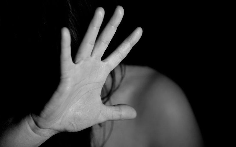 Freispruch, Vergewaltigung, sexuelle Nötigung, Nötigung, Untersuchungshaft, Studie, freigesprochen, Sexualstrafrecht, Anwalt, Kanzlei, Strafverteidiger, Kanzlei, Sexualstraftat